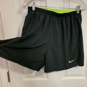Nike dri-fit shorts in great condition